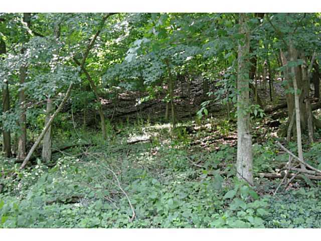 0 Queens Drive, Newark, OH 43055 (MLS #217007691) :: Berkshire Hathaway HomeServices Crager Tobin Real Estate
