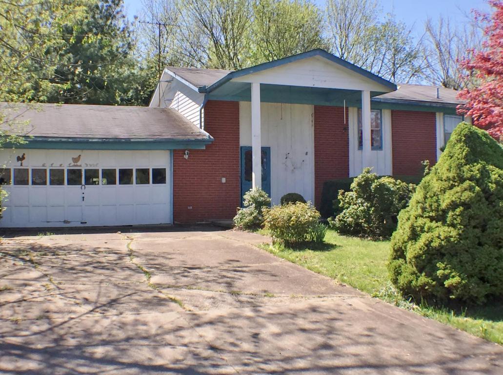 53 Hiawatha Trail, Granville, OH 43023 (MLS #217012420) :: Core Ohio Realty Advisors