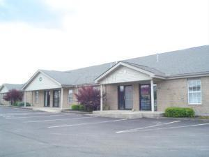 5605 Westerville Road, Westerville, OH 43081 (MLS #217012941) :: Core Ohio Realty Advisors