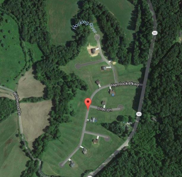 0 Hemlock Pkwy Lot 79, Logan, OH 43138 (MLS #217013701) :: Susanne Casey & Associates