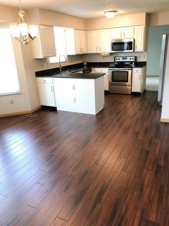Top 28 Flooring Hilliard Ohio Flooring Hilliard Ohio