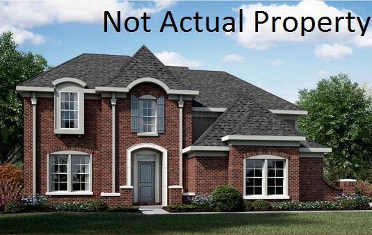 5626 Sedgewick Lane, Galena, OH 43021 (MLS #217021590) :: Cutler Real Estate