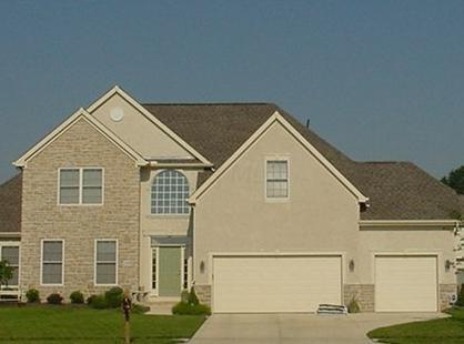 2349 Rufus Court, Lewis Center, OH 43035 (MLS #217021759) :: Cutler Real Estate