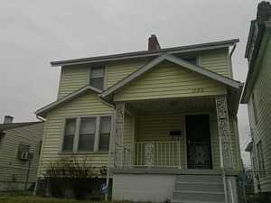 1082 Lexington Avenue, Columbus, OH 43201 (MLS #217022148) :: Casey & Associates Real Estate