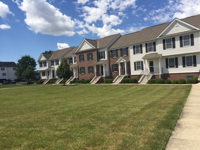 5965 Eden Valley Drive #503, Westerville, OH 43081 (MLS #217022585) :: RE/MAX ONE