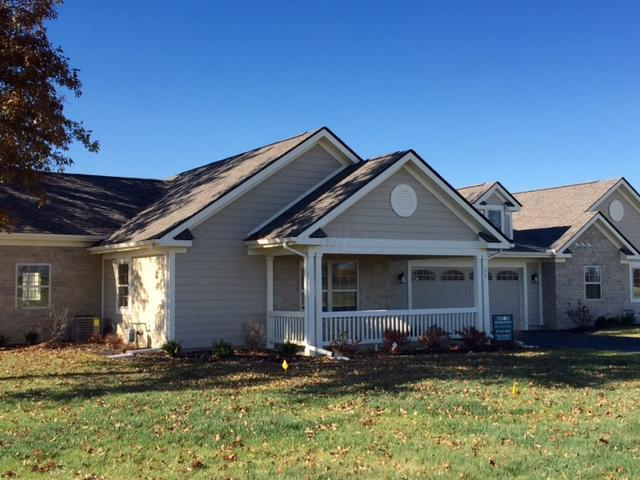 94 Glen Mawr Circle, Delaware, OH 43015 (MLS #217022682) :: RE/MAX ONE