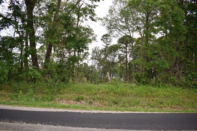 00 Revenge Road SW, Lancaster, OH 43130 (MLS #217022695) :: RE/MAX ONE