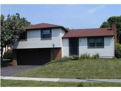 3984 Platte Avenue, Groveport, OH 43125 (MLS #217022766) :: Exp Realty