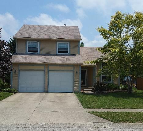 5989 Tipperary Drive, Galloway, OH 43119 (MLS #217025899) :: Berkshire Hathaway Home Services Crager Tobin Real Estate