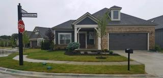 10294 Moreland Way, Plain City, OH 43064 (MLS #217026350) :: Berkshire Hathaway Home Services Crager Tobin Real Estate