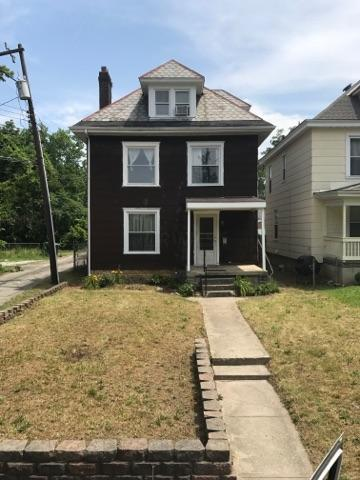2480 East Avenue, Columbus, OH 43202 (MLS #217027013) :: Core Ohio Realty Advisors