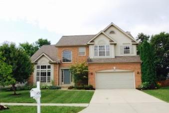 250 Lantern Lane, Plain City, OH 43064 (MLS #217027602) :: Signature Real Estate