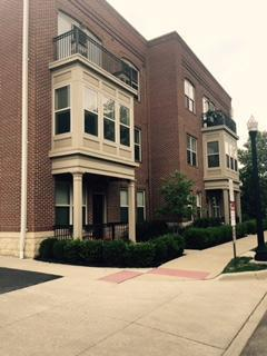 511 W 1st Avenue #201, Columbus, OH 43215 (MLS #217030012) :: Casey & Associates Real Estate
