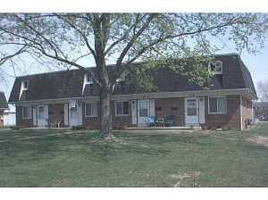 1128 Arnelle Court, Columbus, OH 43228 (MLS #217031066) :: CARLETON REALTY