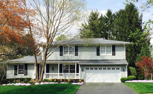 500 Olenwood Avenue, Worthington, OH 43085 (MLS #217032845) :: The Columbus Home Team