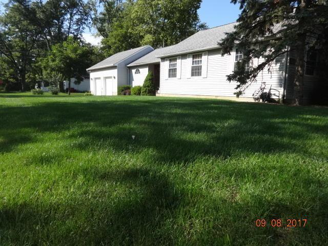 531 Loveman Avenue, Worthington, OH 43085 (MLS #217033209) :: Cutler Real Estate
