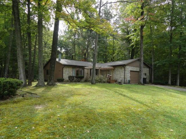 7326 State Route 19 U-11, L-88-89, Mount Gilead, OH 43338 (MLS #217033849) :: Core Ohio Realty Advisors