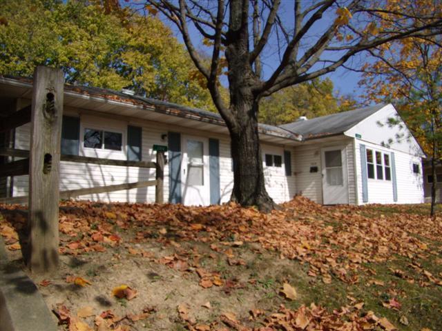 1314-1324 Bluff Avenue, Columbus, OH 43212 (MLS #217034480) :: Signature Real Estate
