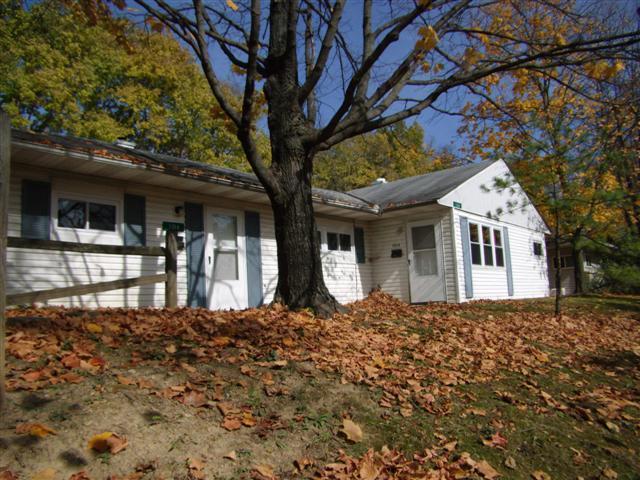 1330-1338 Bluff Avenue, Columbus, OH 43212 (MLS #217034481) :: Signature Real Estate