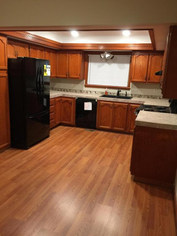 2566 Northwold Road, Columbus, OH 43231 (MLS #217034612) :: Core Ohio Realty Advisors