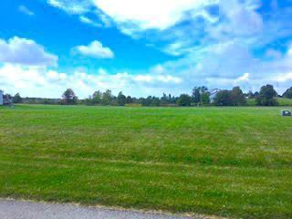 0 Home Court Lot #2, Ashville, OH 43103 (MLS #217034939) :: The Mike Laemmle Team Realty