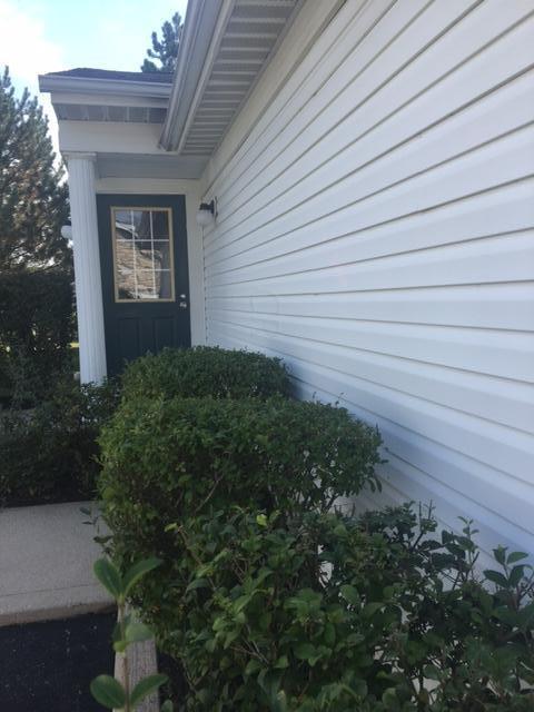 4653 Athalia Drive 20A, Columbus, OH 43228 (MLS #217035391) :: CARLETON REALTY