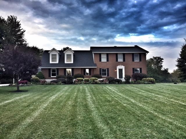 6180 Clover Valley Road, Johnstown, OH 43031 (MLS #217035504) :: The Clark Realty Group @ ERA Real Solutions Realty