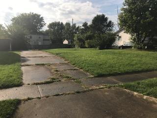 3773 Beechton Road, Columbus, OH 43232 (MLS #217035585) :: Susanne Casey & Associates