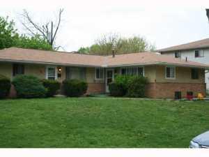 919-921 S Weyant Avenue, Columbus, OH 43227 (MLS #217037202) :: CARLETON REALTY