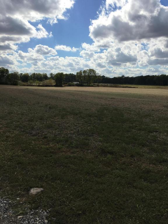 Lot 3 Sr 316, South Bloomfield, OH 43103 (MLS #217037264) :: The Mike Laemmle Team Realty