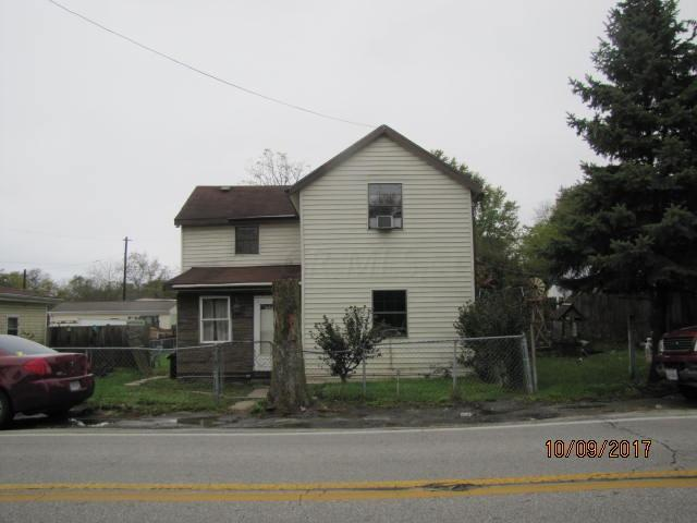 1989 Main Street, Galloway, OH 43119 (MLS #217037942) :: Signature Real Estate