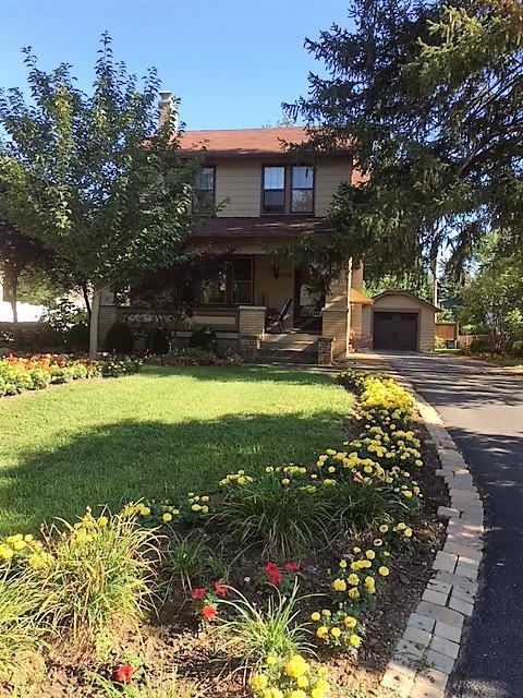 238 E Royal Forest Boulevard, Columbus, OH 43214 (MLS #217038157) :: Marsh Home Group