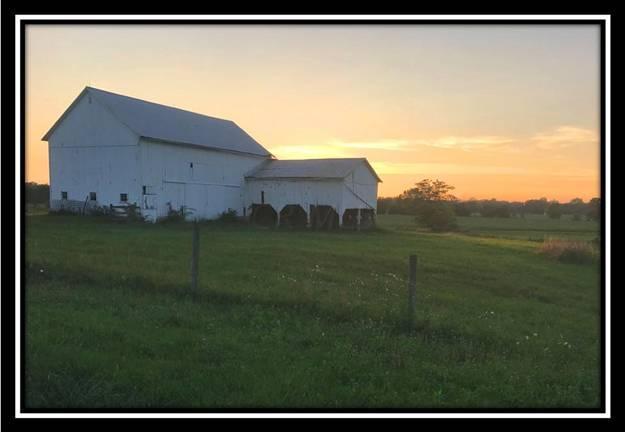 o Hayden Run Road, Hilliard, OH 43026 (MLS #217038457) :: Signature Real Estate