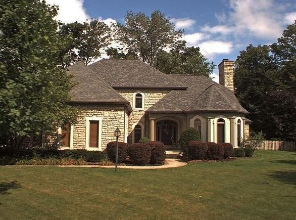 5645 Stillwater Avenue, Westerville, OH 43082 (MLS #217038593) :: Cutler Real Estate