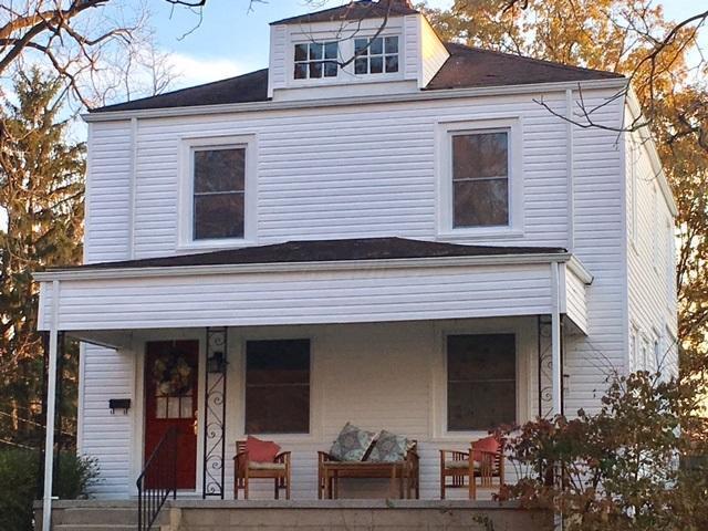 257 E Como Avenue, Columbus, OH 43202 (MLS #217041354) :: Marsh Home Group