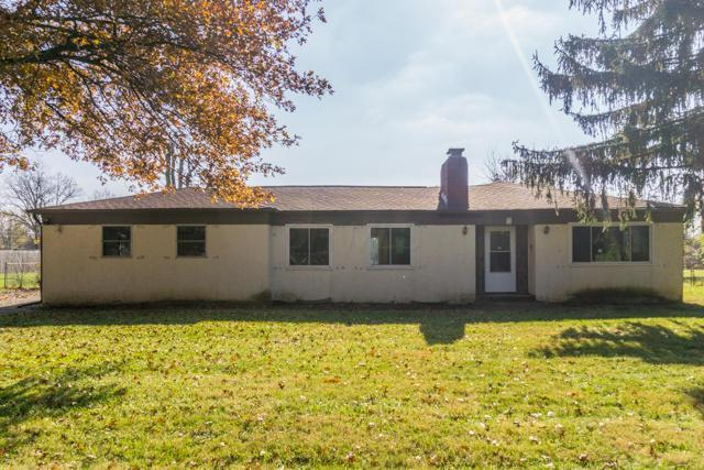 2249 Bellevue Avenue, Columbus, OH 43207 (MLS #217041751) :: The Mike Laemmle Team Realty