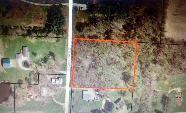 5300 N Galena Road, Sunbury, OH 43074 (MLS #217042235) :: The Clark Realty Group @ ERA Real Solutions Realty