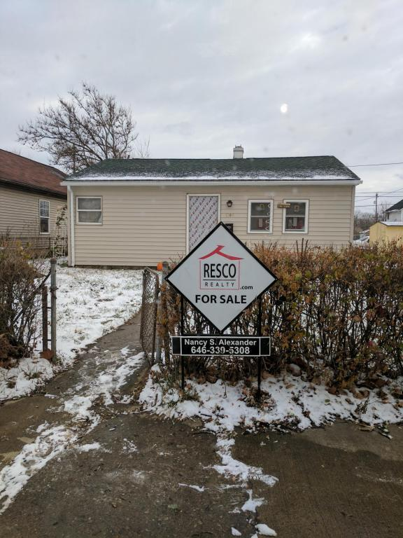 1148 Peters Avenue, Columbus, OH 43201 (MLS #217042665) :: Marsh Home Group