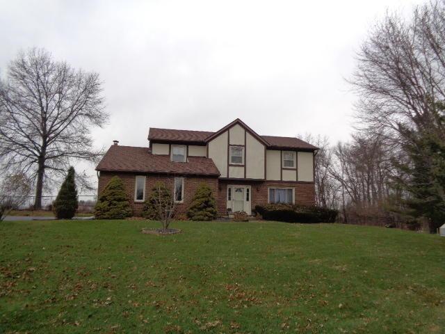 11870 Shadybrook Court NW, Pickerington, OH 43147 (MLS #217042964) :: RE/MAX ONE