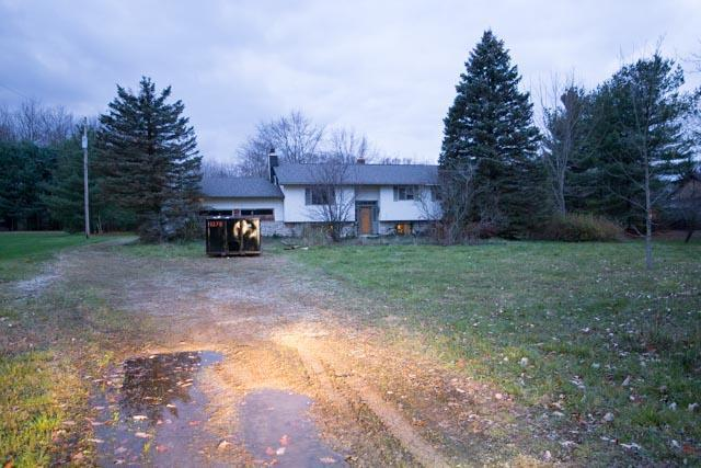 5052 Summit Road SW, Pataskala, OH 43062 (MLS #217043092) :: RE/MAX ONE