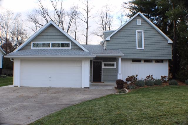 6505 Northland Road, Worthington, OH 43085 (MLS #217043155) :: Marsh Home Group
