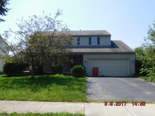 6328 Ewen Circle, Grove City, OH 43123 (MLS #217043539) :: RE/MAX ONE