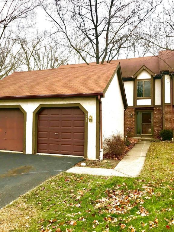 3782 Canon Ridge Place, Columbus, OH 43230 (MLS #217043549) :: RE/MAX ONE