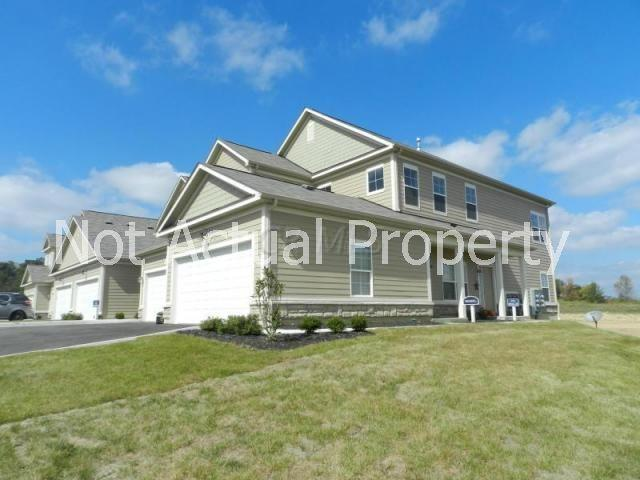 3567 Birkland Circle, Lewis Center, OH 43035 (MLS #217043850) :: RE/MAX Revealty