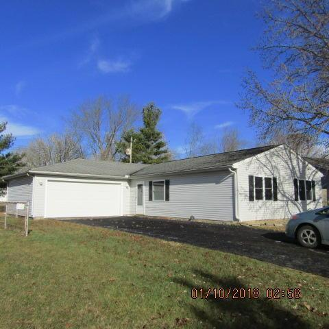 6532 Birch Park Drive, Galloway, OH 43119 (MLS #218000744) :: Signature Real Estate