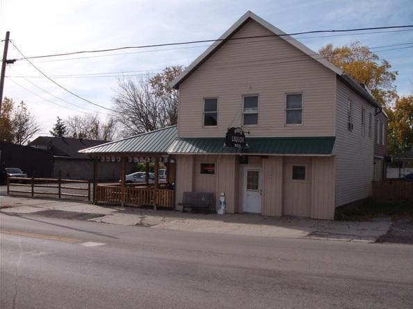 77 Lake Street, Delaware, OH 43015 (MLS #218000873) :: Signature Real Estate