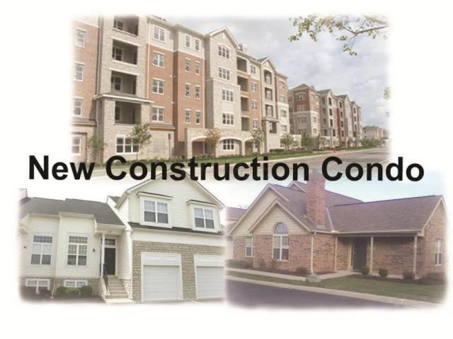 10363 Spricebrush Drive, Plain City, OH 43064 (MLS #218000954) :: RE/MAX Revealty