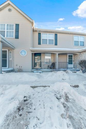 1804 Messner Drive, Hilliard, OH 43026 (MLS #218001418) :: Signature Real Estate