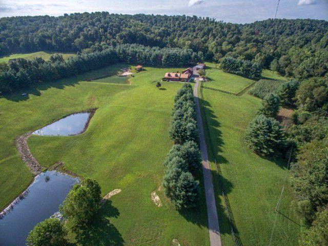 376 Us Highway 35, Ray, OH 45672 (MLS #218001543) :: Exp Realty