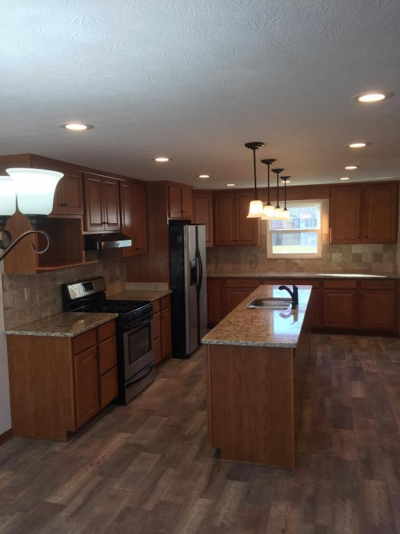 972 Dark Shadow Court, Westerville, OH 43081 (MLS #218002083) :: Berkshire Hathaway HomeServices Crager Tobin Real Estate